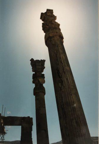 Persepolis-