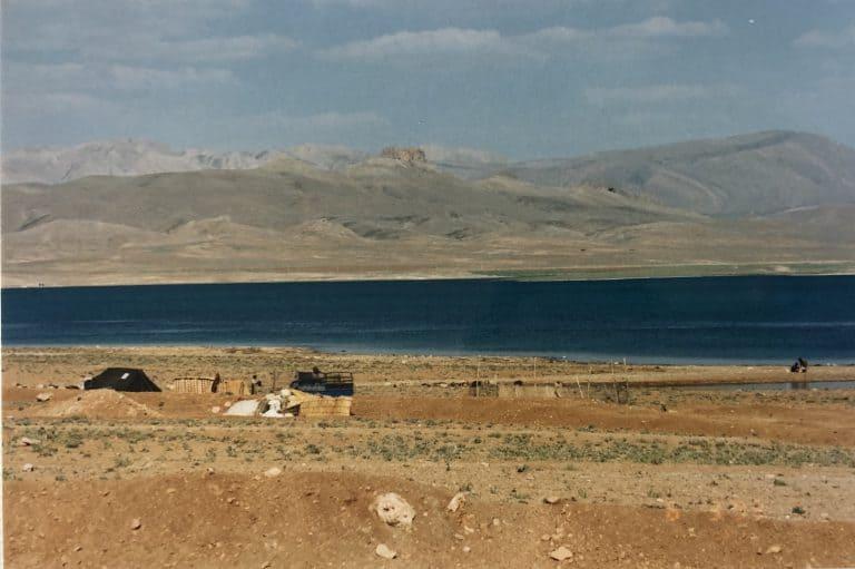 Irán, Semirom