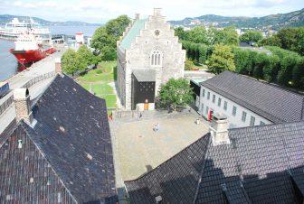 Bergen (90)