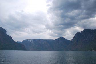 fiordos-naturaleza-gira-Noruega