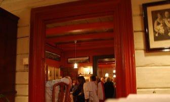 restaurante-carne-ballena-Bergen-Noruega