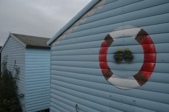 Whitstable 2020 (1)