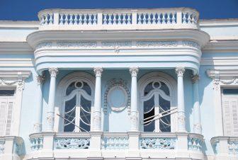 Cienfuegos and vicinity (1)
