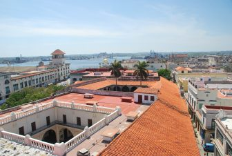 techo-iglesia-vistas-Habana-Cuba