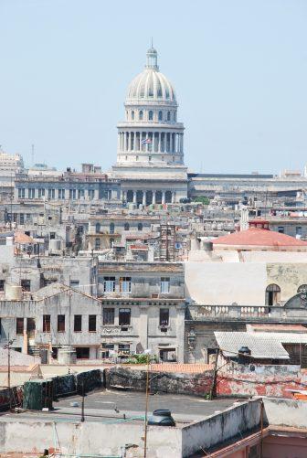 Havana (12)