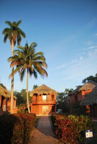 resort-Santa-Clara-Cuba