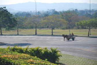 Santa Clara (1)