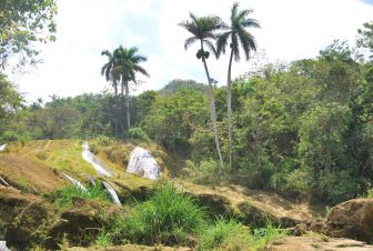 Topes de Collantes (1)