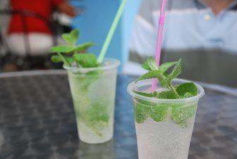 mojito-cuba-bebida-tradicional-Trinidad