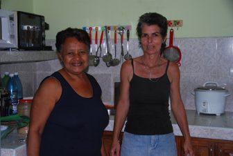 Trinidad (56)