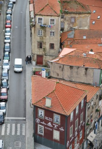 Oporto (188)