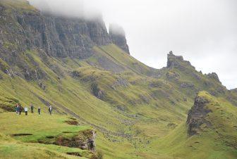 Highlands (153)