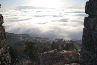 San-Marino-Paraiso