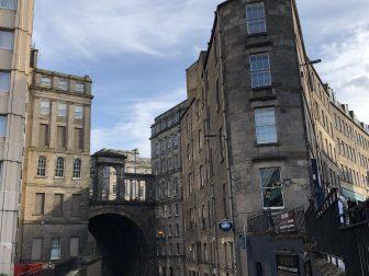 Primeros-días-Edimburgo-restaurante-Escocia