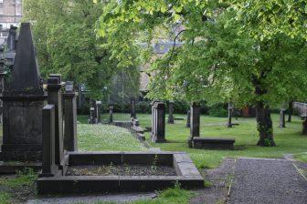cuarto-día-Edimburgo-gira-cementerios-Escocia