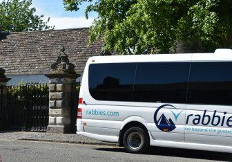 gira-Reino-Fife-Escocia