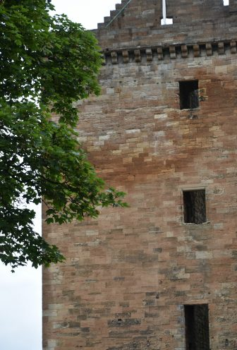 Falkirk and vicinity (1)