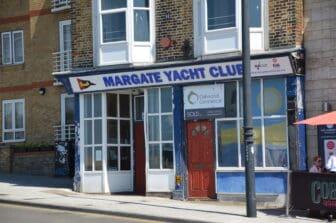 Margate, 2021 (1)